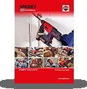 Our Power tools  SPARKYeu