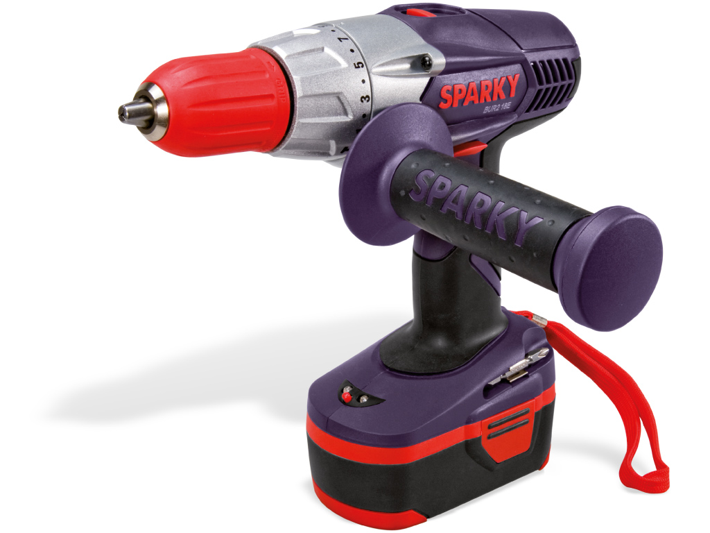 Sds Max To Sds Plus Adapter likewise Dewalt Cordless Drills And Drivers 34343776 likewise Makita Dga452z Cordless Li Ion Angle Grinder 18v Body Only P68614 as well Index2 furthermore Makita Da391d 96v Dc Nicd 3 8 Cordless Right Angle Drill Kit Dis2447. on cordless drill parts