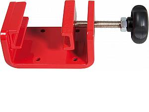 Scaffold Holder / Clamp
