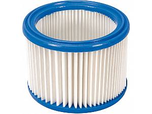 PET cartridge filter